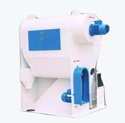 air recycling aspirator