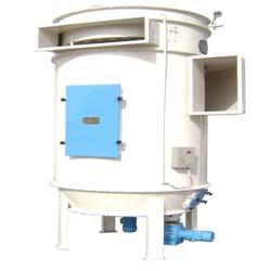 air jet filter