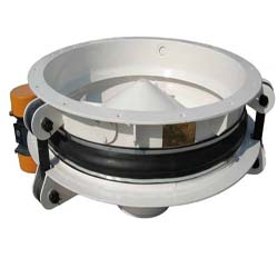 vibration feeder