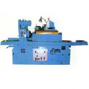 Wire Drawing Machines